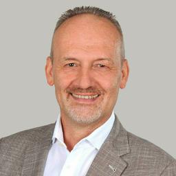 Detlef Ochel's profile picture