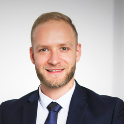 Michael Dölz's profile picture