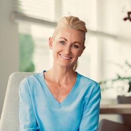 Kerstin Hardt - Kerstin Hardt - Königstein