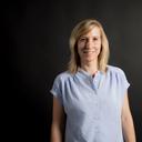 Christine Weber - Bern