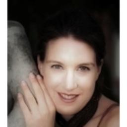 Yvonne Weingarten - Praxis für Heilkunde Yvonne Weingarten  Heilpraktikerin & HP (Psychotherapie) - Höhn