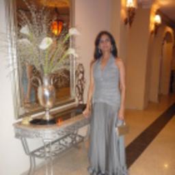 Aida Vargas Nude Photos 78
