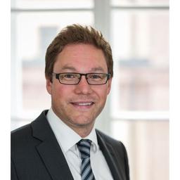 Bernd Koch's profile picture