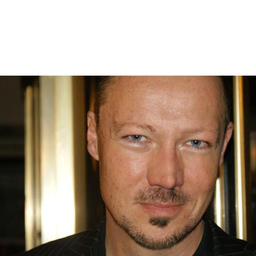 Alexander Giffey - !Think?-Consulting - Kirchzarten