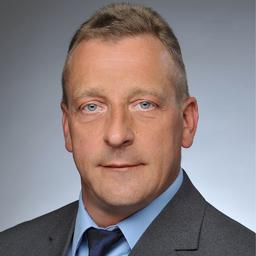 Andre Otto - Getränke Waldhoff GmbH - Kassel