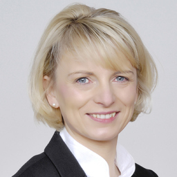 Birgit Brandl