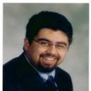 Ali Ahmadi - Vista