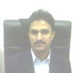 <b>Salman Baig</b> - salman-baig-foto.256x256