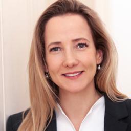 jobs deutsche post seeks senior expert mf