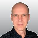 Enrico Hofmann - Berlin