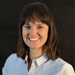 Alexandra Haritz