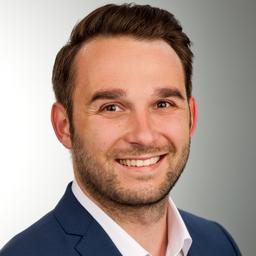 Sebastian Bachmann - ATLAS Dienstleistungen für Vermögensberatung GmbH - Frankfurt am Main