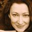 Claudia Gräf - Dresden