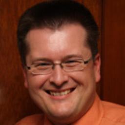 Gerhard Badziura's profile picture