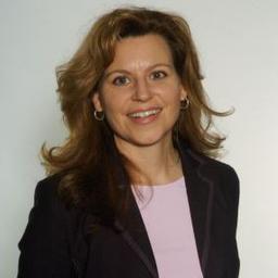 Daniela Obrecht