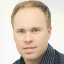 Peter Schulze - Celle