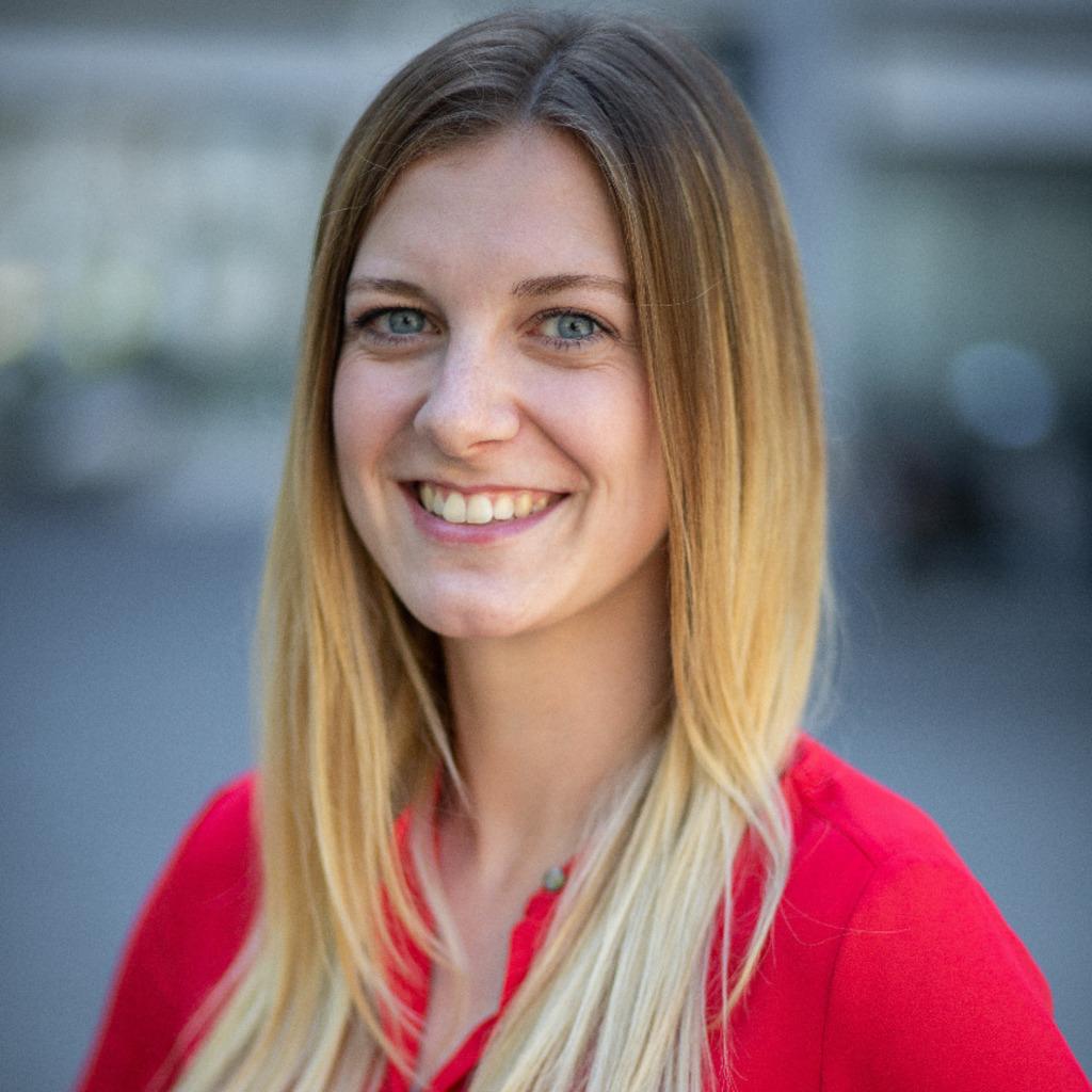 Susanne Wex's profile picture