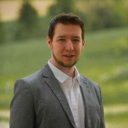 Jens Alber's profile picture