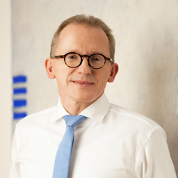 Thorsten Meyer - Gölz Xander Meyer GbR