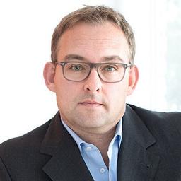 Christian Burg's profile picture