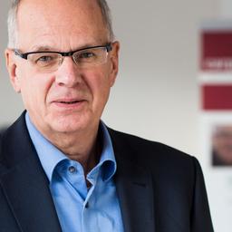 Jens Gärtner - carpediem!I nstitut für Management und Kommunikation - Ahrensburg