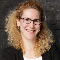 Sandra Mittmann