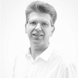 Reinhard Mittermaier
