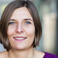 Dr. Nele Klose