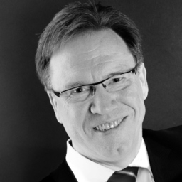Guido Neumann - LEO Consulting - Barmstedt (Metropolregion Hamburg)