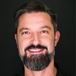 Tobias Stötter - Stoetter & Partner - München