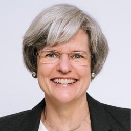 Michaela Damrich - Deutsche Bank AG - München