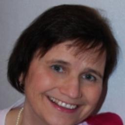 Birgit Kaltenthaler - Redaktionsbüro - Gilching