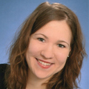 Anna Neumann - Buxtehude