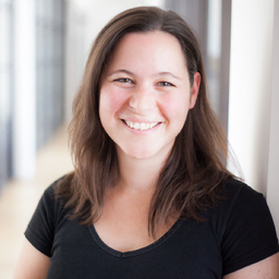 Mag. Tanja Piepenburg's profile picture
