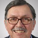 Gerd Meister - Salzgitter
