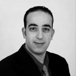Mahmoud A. Hassan - OZON Advertising - Manama