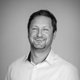 Stefan Grünewald's profile picture