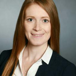 Leonie Ade's profile picture