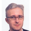 Martin Adam - Kufstein
