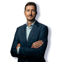Michael Herbst - NEVIO Healthcare GmbH - Mein gesundes Büro - Siegen