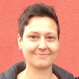 Diana Neddermeyer - Duale Hochschule Baden-Württemberg Mannheim - Mannheim