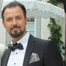 Marco Knauss