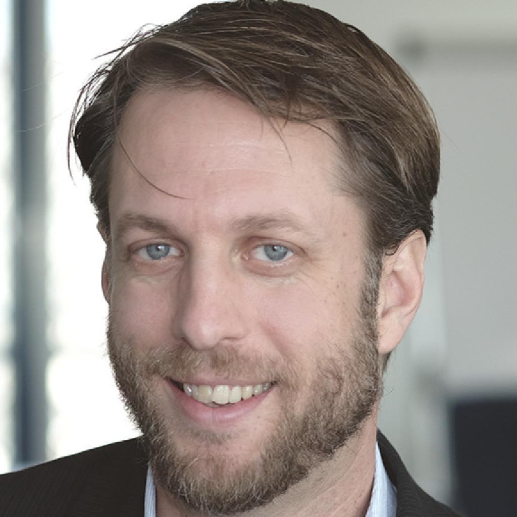 Dr. Kilian Bartholomé's profile picture