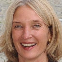 Solveig Grundler - Geschäftsführerin von Agorakomm - Diessen