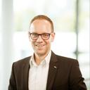 Simon Weiß - Horb