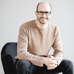Marc Wisser's profile picture