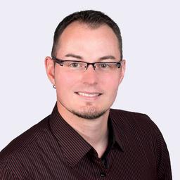 Steve Urbanczyk - JVS Sales & Technical Consultants GmbH - Bonn