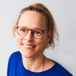 Maike Hohmeier - Maike Hohmeier – Strategin / Designerin / Illustratorin / Medical Writing - Hamburg