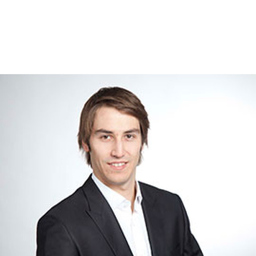 Markus Bacher's profile picture