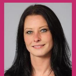 Sabrina Bire's profile picture